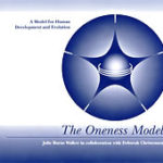 The Oneness Model